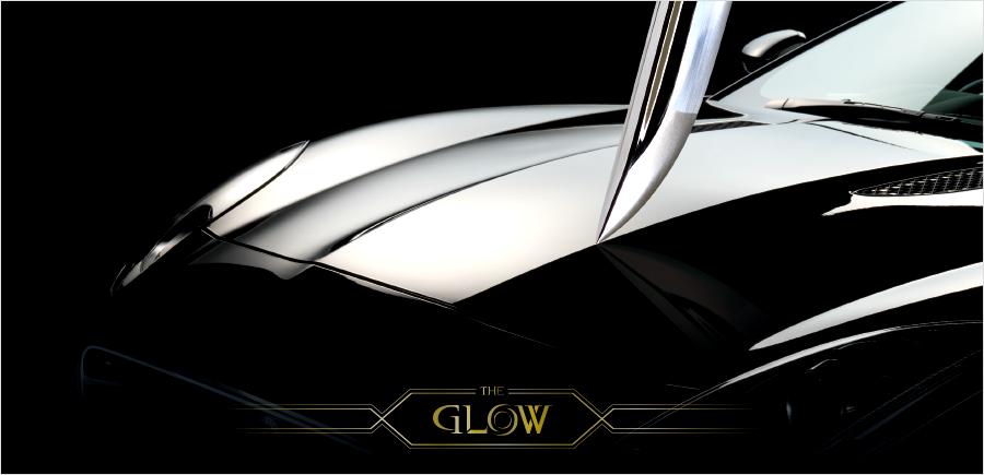 鑽石鍍膜|gzox|glow